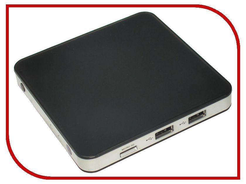 Медиаплеер Wifire S-Box v.500 kid s box level 2 pupil s book
