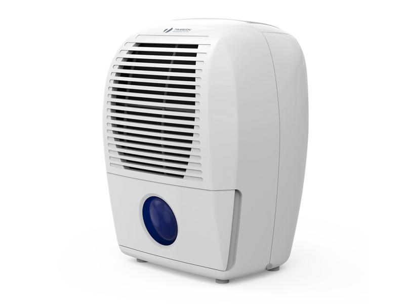 где купить Осушитель воздуха Timberk DH TIM 10 E5 дешево