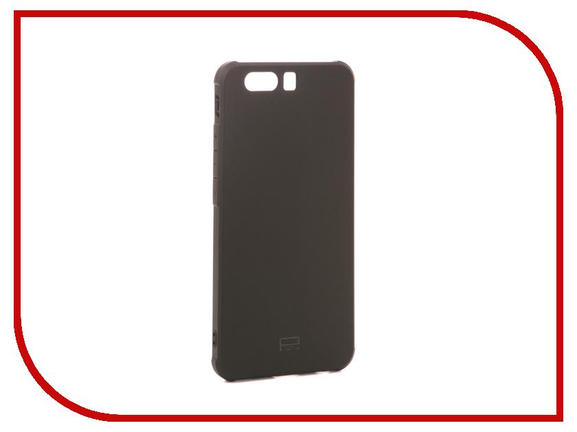 Аксессуар Чехол Huawei P10 Plus Red Line Extreme Black fishcam plus 750 dvr