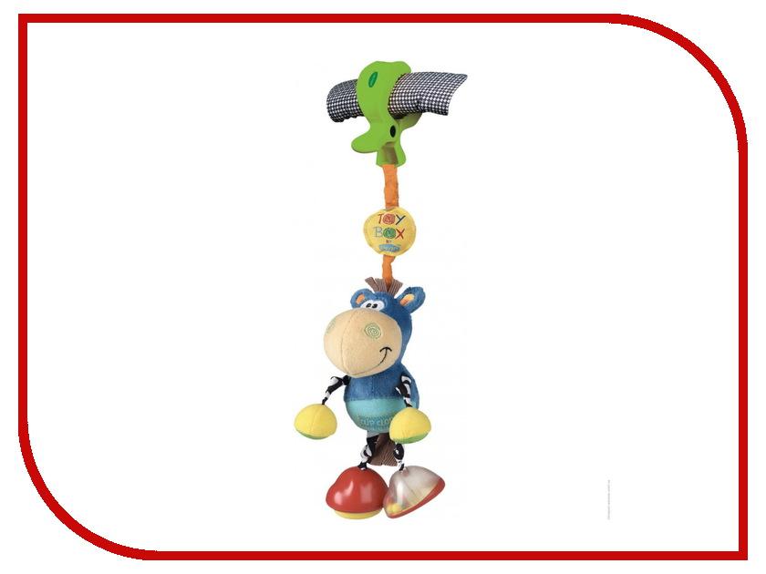 Игрушка Playgro Ослик 0101140 игровые центры для малышей playgro playgro игрушка активный центр прогулка