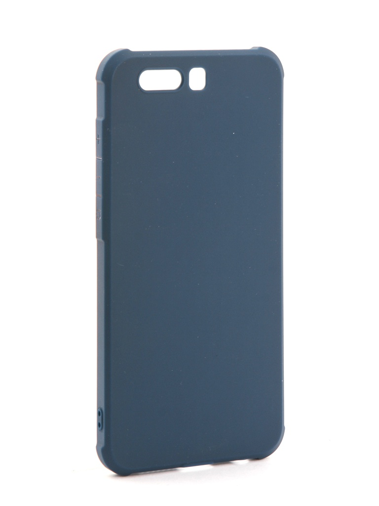Аксессуар Чехол Red Line для Huawei Honor 9 Extreme Blue УТ000012559