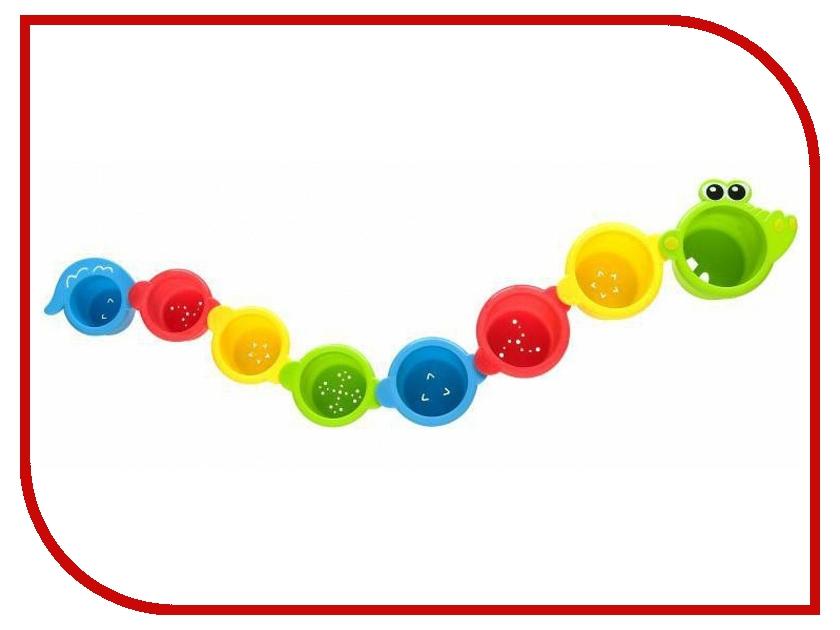 игрушка Playgro Стаканчики 0180269