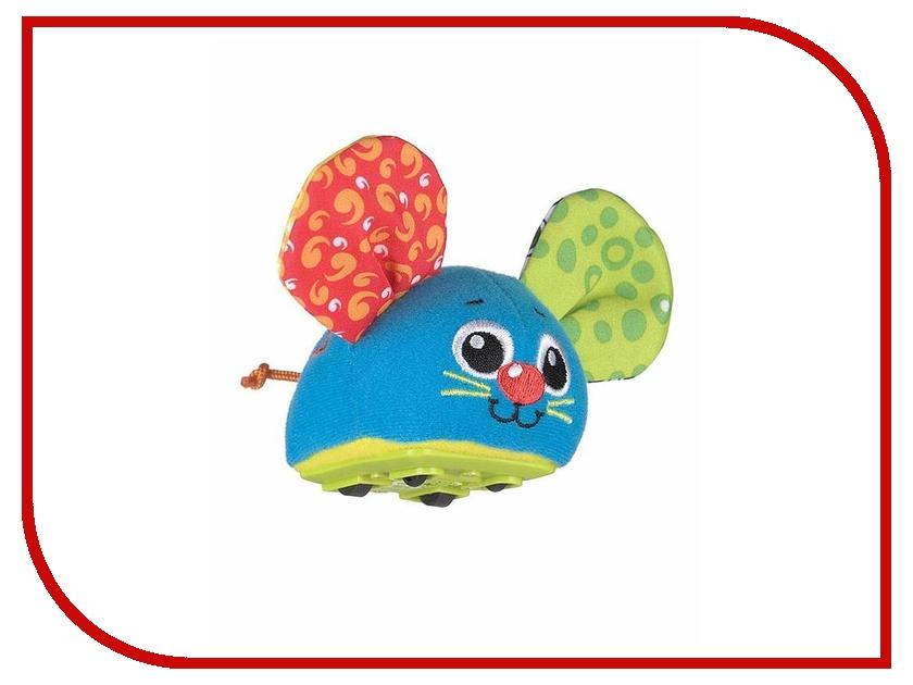 Игрушка Playgro Мышка 0183037
