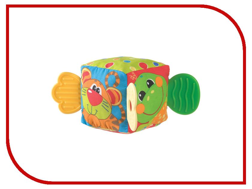 Игрушка Playgro Кубик 0180170