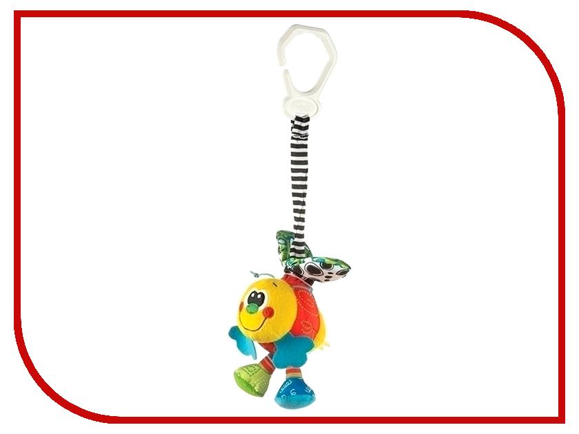 Игрушка Playgro Пчелка 0183050 игровые центры для малышей playgro playgro игрушка активный центр прогулка