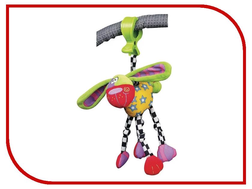 Игрушка Playgro Собака 0111840
