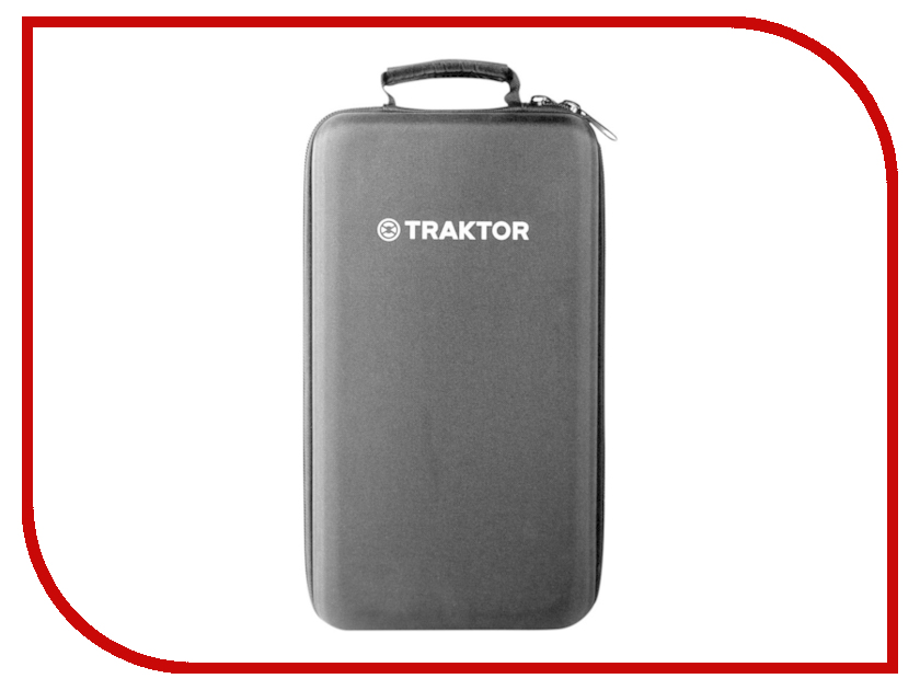 Сумка Native Instruments Traktor Kontrol D2 Bag