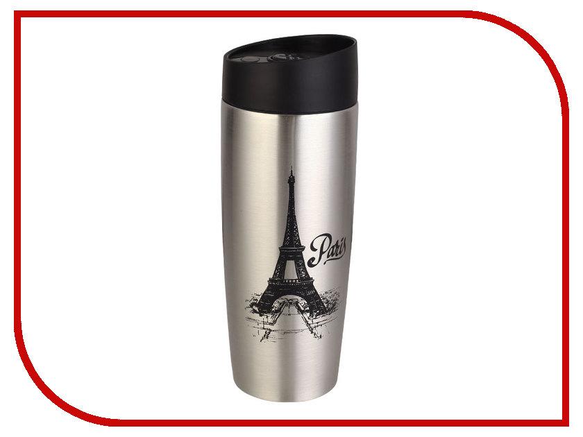Термокружка Alpenkok Paris 400ml AK-04017A atis ak 210