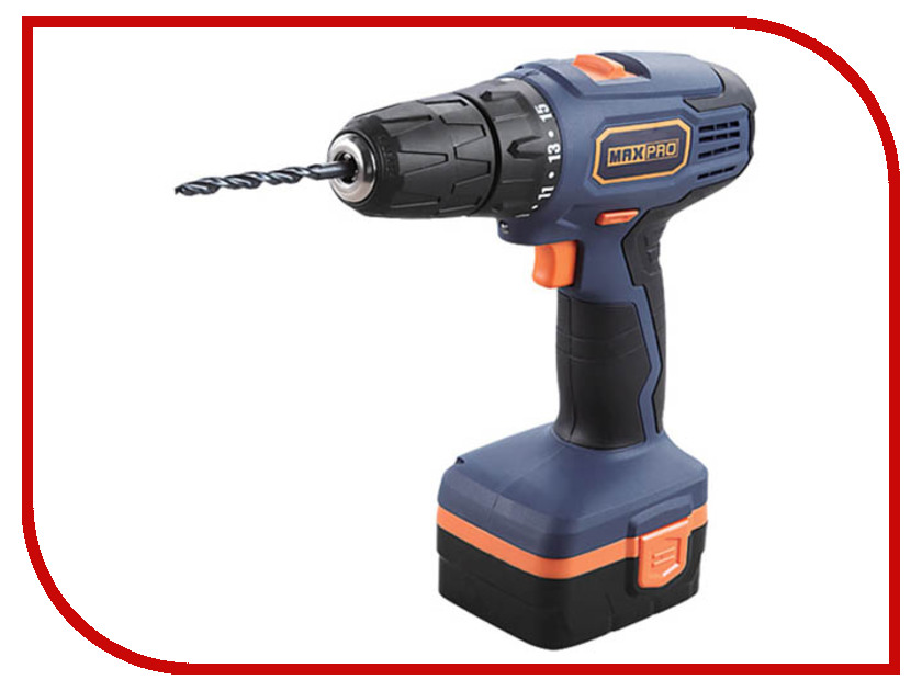 Электроинструмент Max-Pro 85013 электроточило max pro mpbbg200 85167