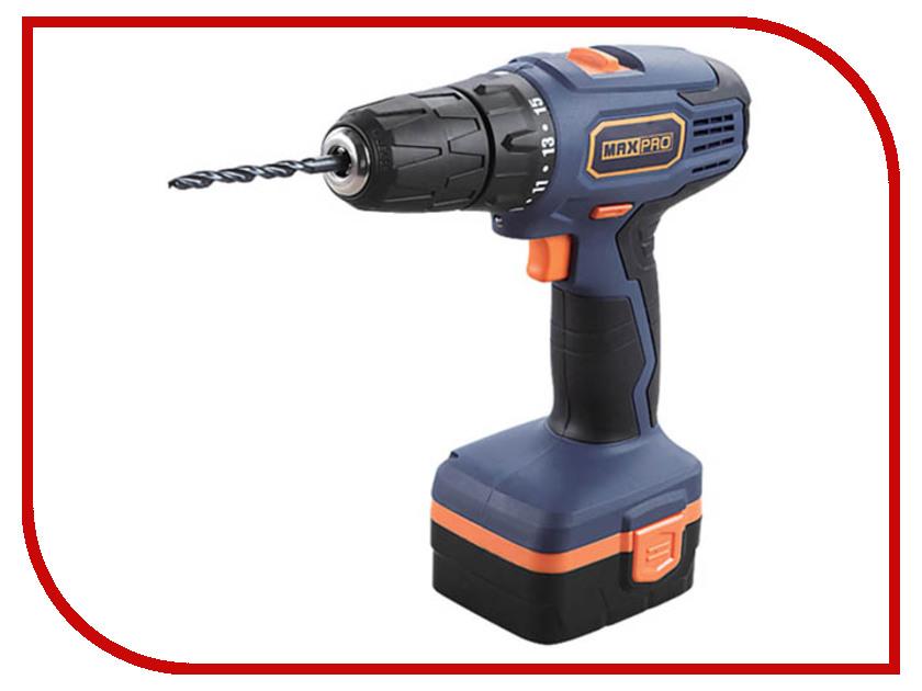 Электроинструмент Max-Pro 85016