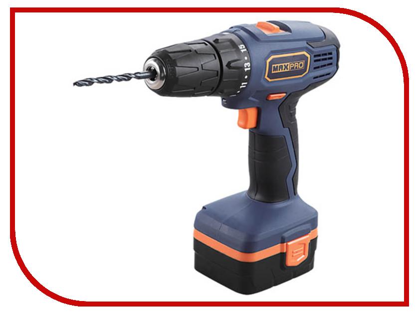 Электроинструмент Max-Pro 85019