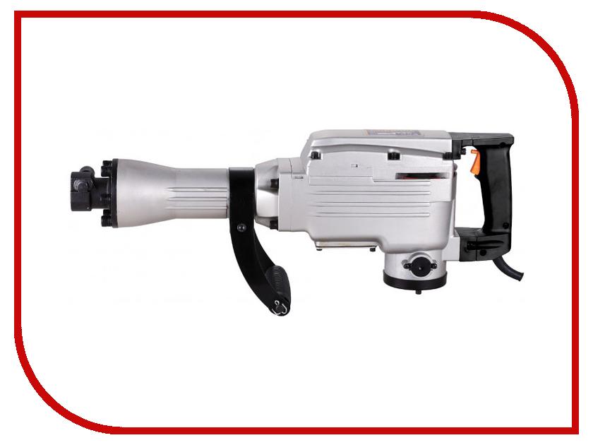 Отбойник Max-Pro MPDH1500 85105 насос ножной heyner pedal max pro