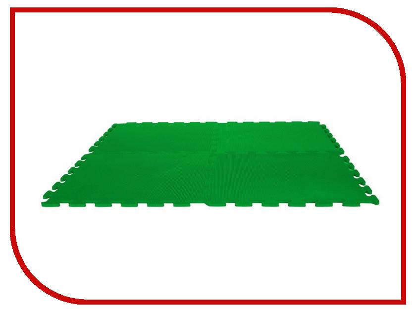 Развивающий коврик Pilsan Eva Play Ma 03-435 Light Green