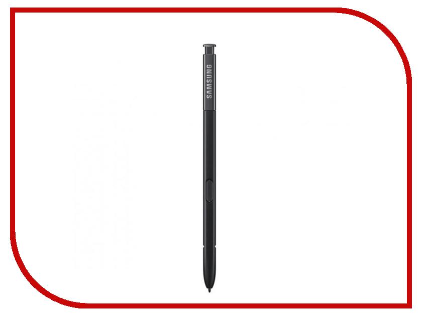 Аксессуар Стилус Samsung S Pen Black EJ-PN950BBRGRU стилус polar pp001