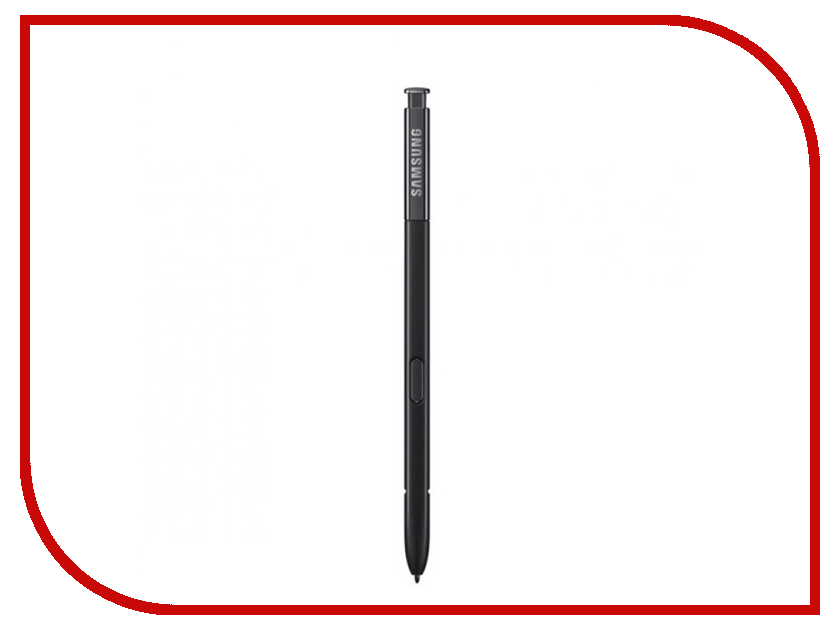 Аксессуар Стилус Samsung S Pen Black EJ-PN950BBRGRU samsung s22d300