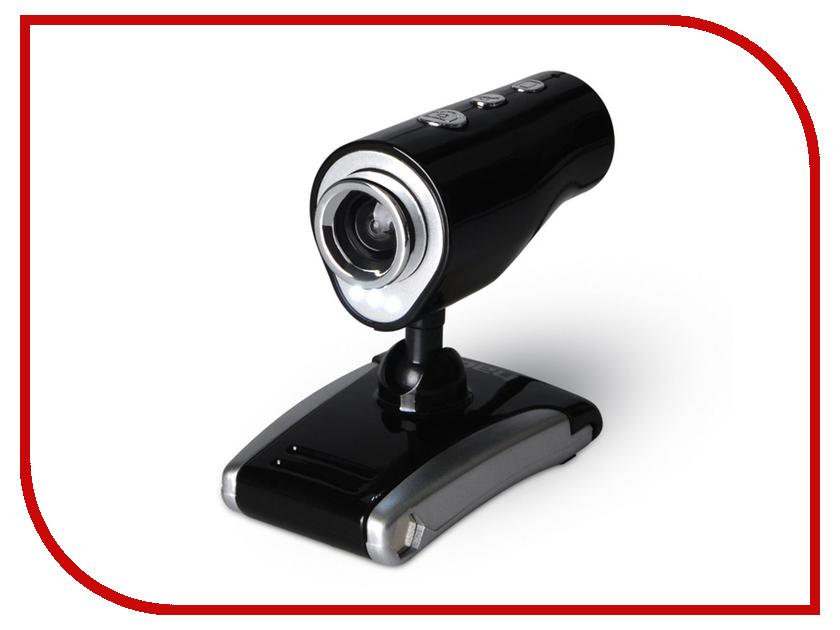 все цены на Вебкамера Havit HV-V613 Black онлайн