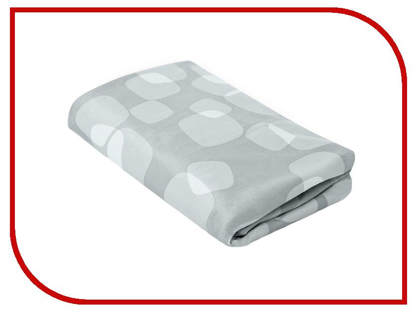 Аксессуар 4moms Breeze Grey наматрасник на верхний уровень 4moms магнитная посуда