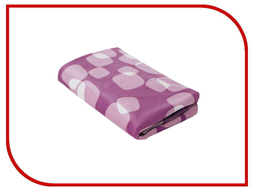 Аксессуар 4moms Breeze Pink наматрасник на верхний уровень 4moms магнитная посуда