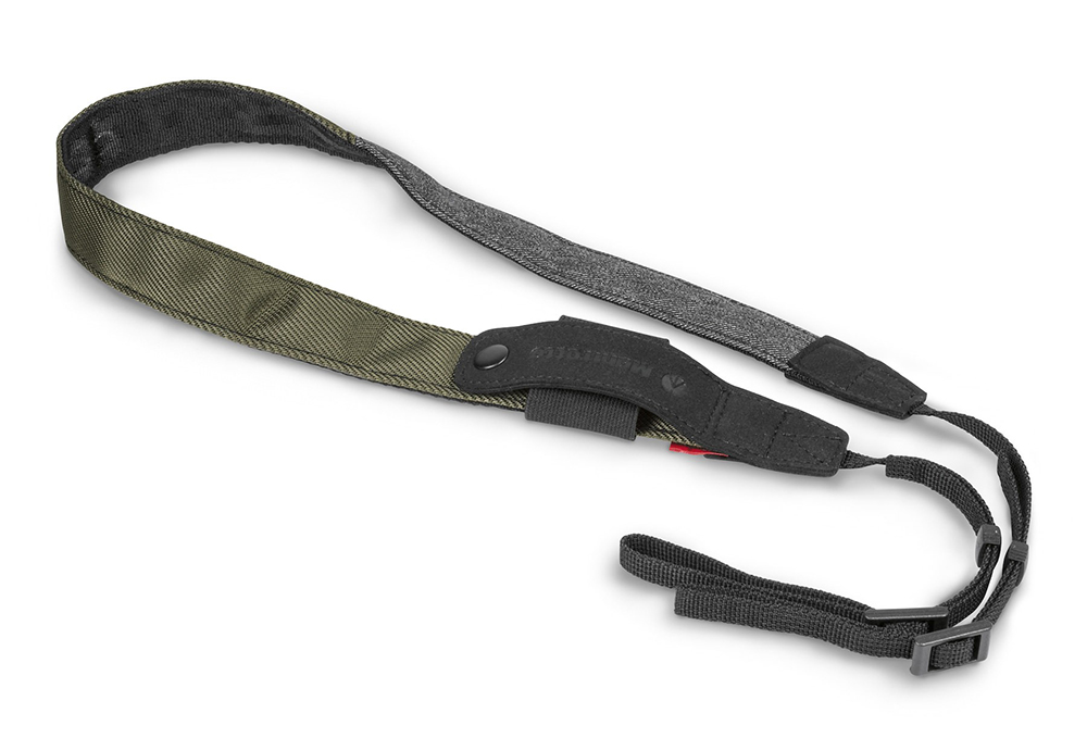 Аксессуар Manfrotto MS-STRAP