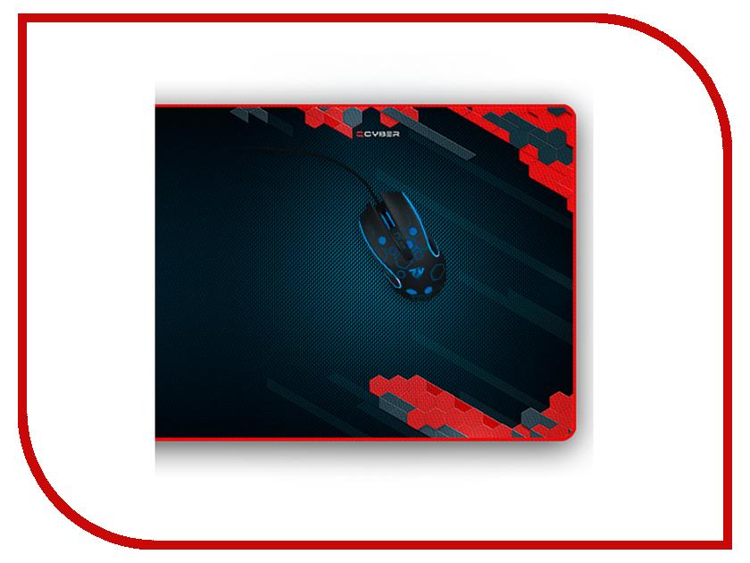 Коврик Qcyber Ultimate QC-04-007DV01