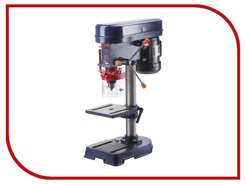 Сверлильный станок Max-Pro MPBDP16 85288 рубанок max pro mppl900 3dr 85223