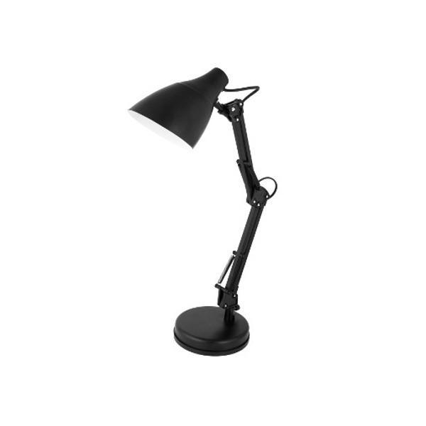 Настольная лампа Camelion KD-331 C02 Black