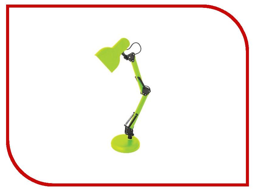 Настольная лампа Camelion KD-815 C05 Green camelion kd 350