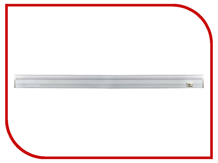Светильник UltraFlash LWL-2012-05CL