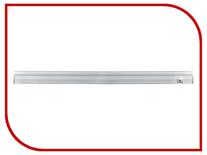Светильник UltraFlash LWL-2012-16CL