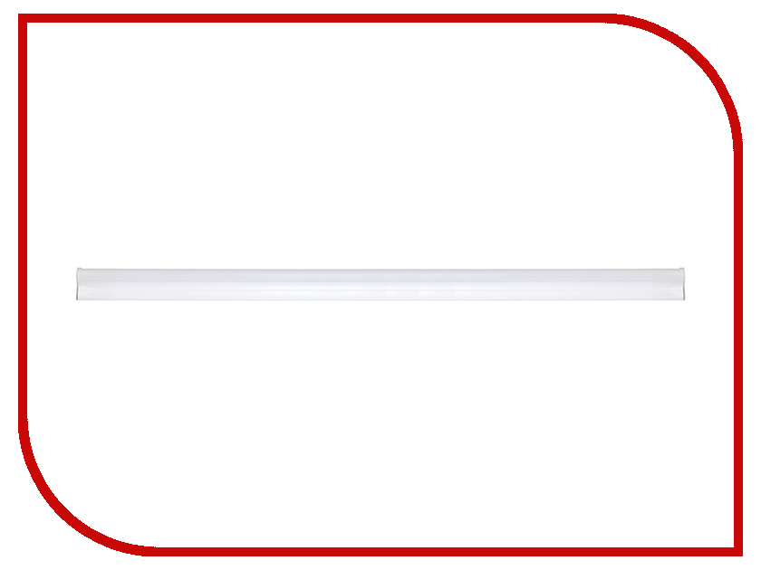 Светильник UltraFlash LWL-2013-05CL borneo 2013