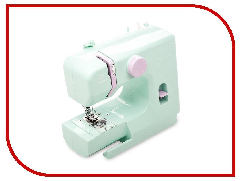 Швейная машинка Comfort 2 цены онлайн