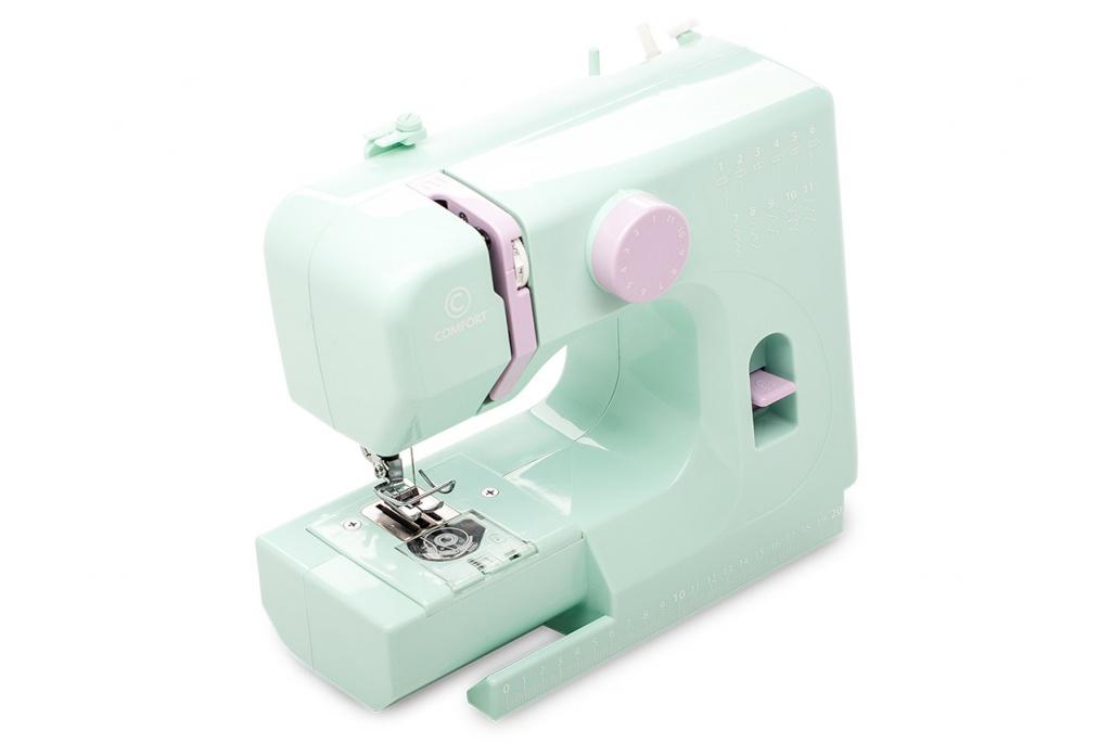 Швейная машинка Comfort 2