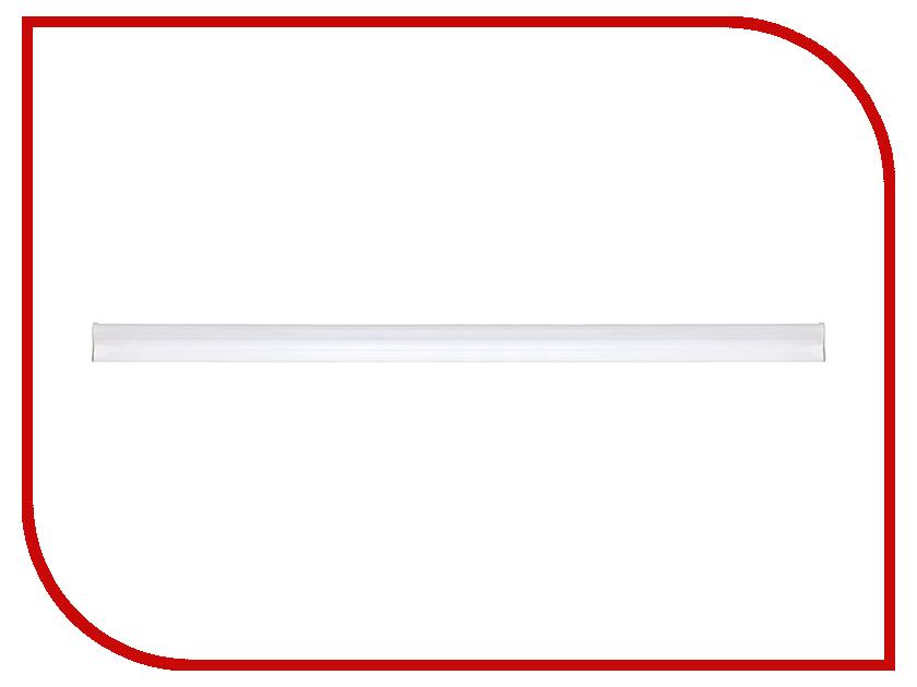 Светильник UltraFlash LWL-2013-16CL адреса петербурга 48 62 2013 ленфильм