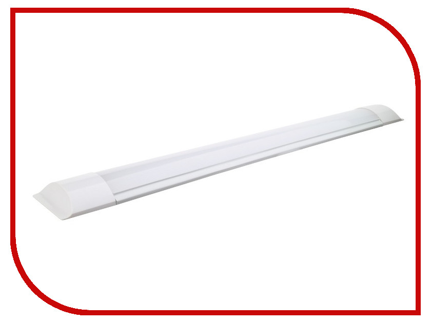 цена на Светильник UltraFlash LWL-5026-02CL