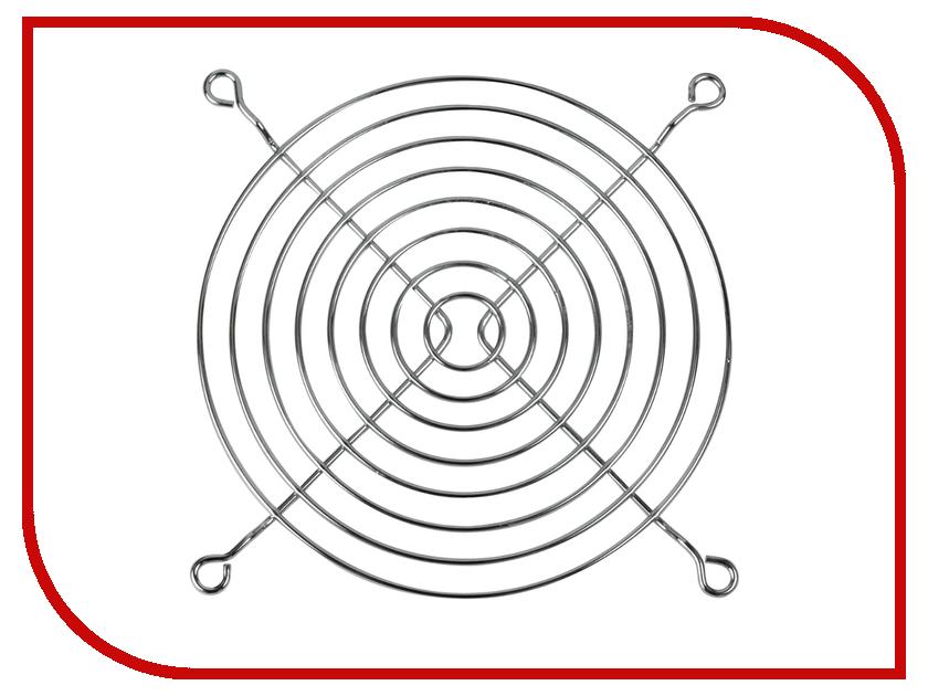 Защитна решётка для вентилятора Arctic Fan Grill ACFAN00088A 120mm