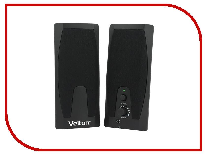 Колонка Velton VLT-SP205