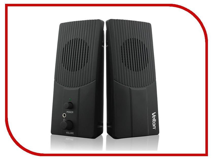 Колонка Velton VLT-SP209 compatible projector lamp for mitsubishi vlt x30lp vlt xd20lp vlt x20lp xd20a x30u lvp x30u lvp xd20 lvp xd20a