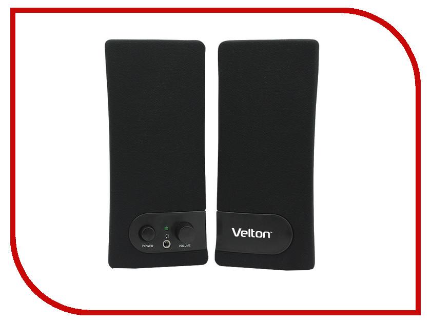 Колонка Velton VLT-SP216