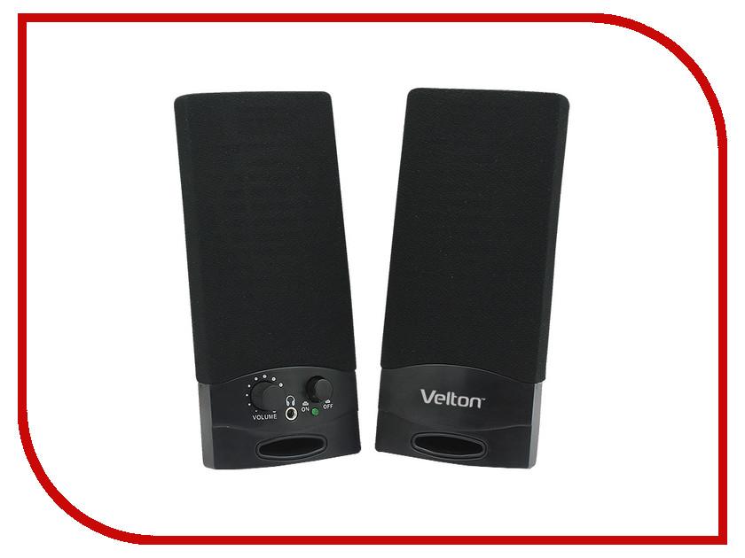 Колонка Velton VLT-SP618