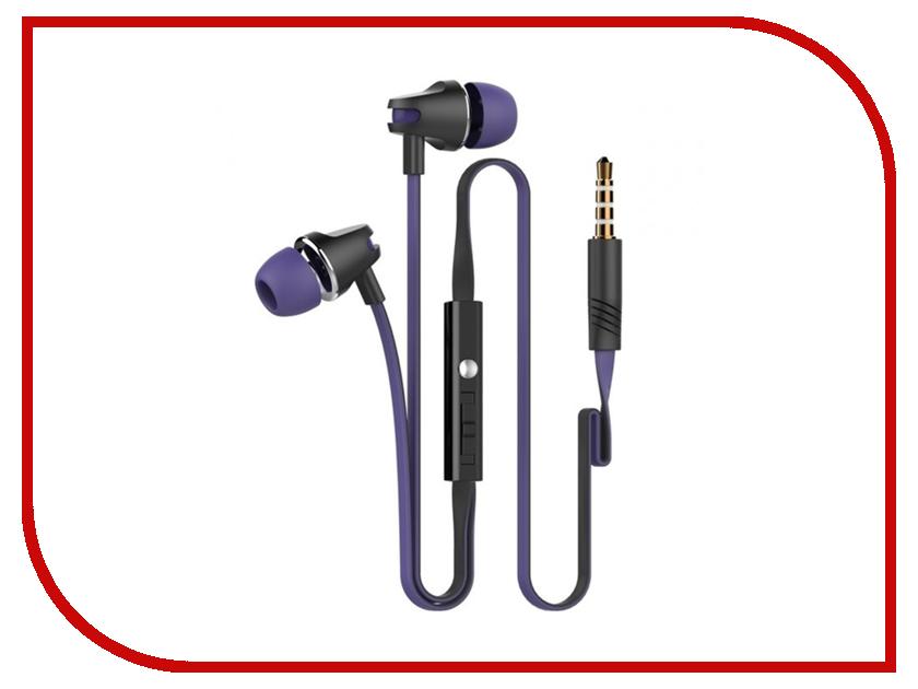 Купить Velton VLT-JM23L Black-Purple в России