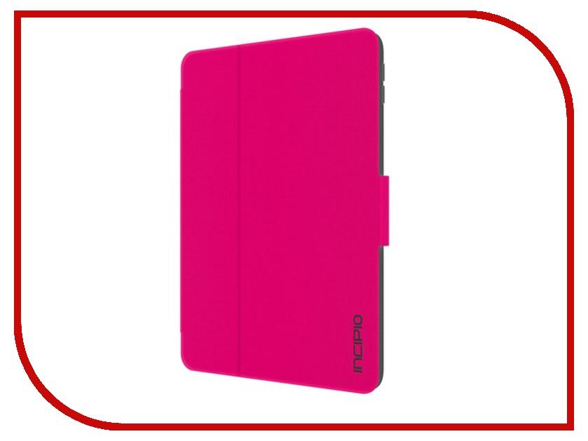 Аксессуар Чехол Incipio Clarion для APPLE iPad 2017 Pink IPD-387-PNK