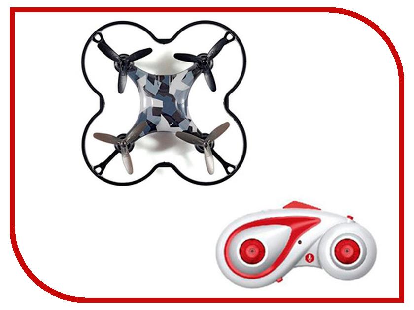 Квадрокоптер От винта! Fly-0247 87243 от винта от винта квадрокоптер fly 0247 на радиоуправлении версия base