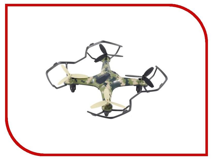 Квадрокоптер От винта! Fly-0248 87244