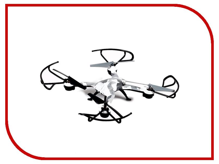 Квадрокоптер От винта! Fly-0249 87245 от винта от винта радиоуправляемая игрушка квадрокоптер fly 0247 версия base