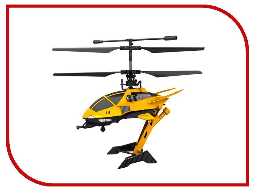 Игрушка От винта! Fly-0240 87233 игрушка от винта fly 0243 богатырь 87236