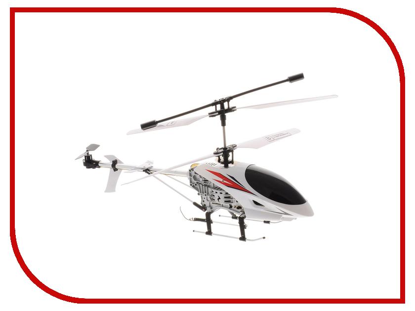 Игрушка От винта! Fly-0243 Богатырь 87236 игрушка от винта fly 0243 богатырь 87236