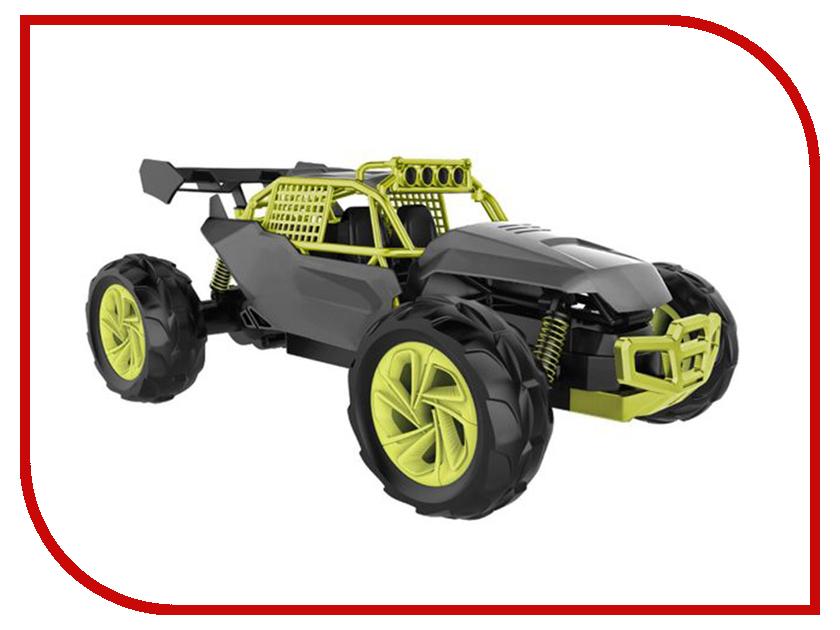 Игрушка Пламенный мотор Багги ПМ-007 Yellow 870267