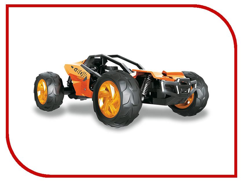 Игрушка Пламенный мотор Багги ПМ-007 Orange 870269