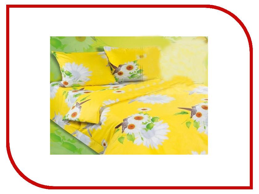 Постельное белье Экзотика 398 Комплект 2 спальный Сатин sitemap 398 xml