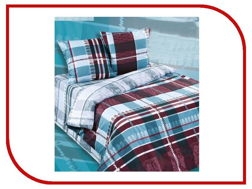 Постельное белье Экзотика 396 Комплект 2 спальный Сатин постельное белье рагнеда сатин 2 спальный